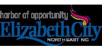 Elizabeth City, NC